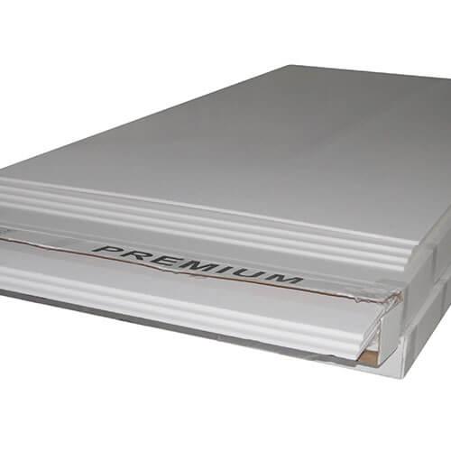 foam-board2