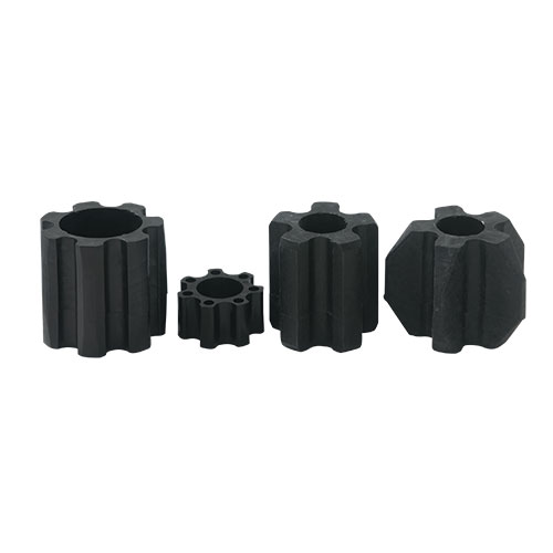 Plastic Spacers and Accessories | Plastic Spacer supplier in