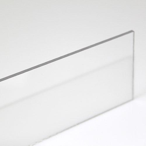 polycarbonate flame retardant sheets