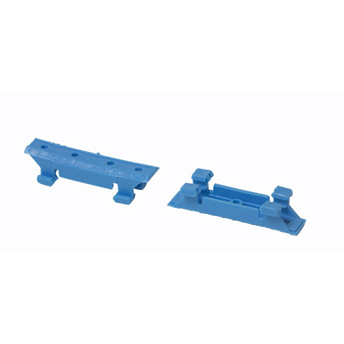 plastic neutral base