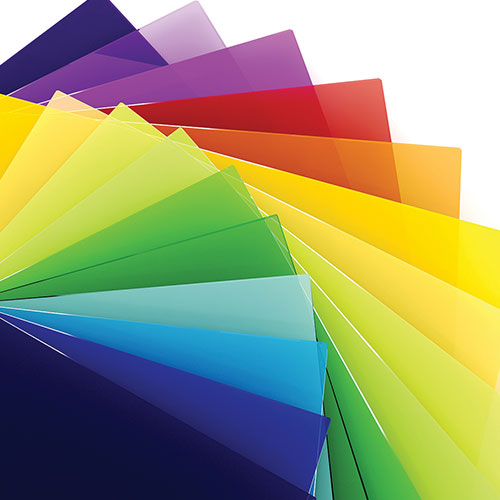 Acrylic Sheet Suppliers In Qatar Extruded Acrylic